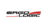 Ergologic Design